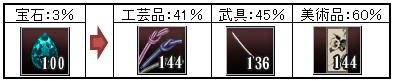 2014041403