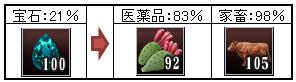 2014041404