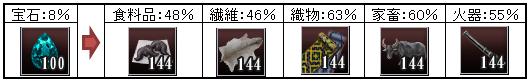 2014041407