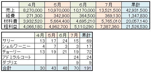 2014080101