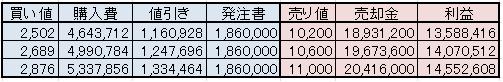 2014082301
